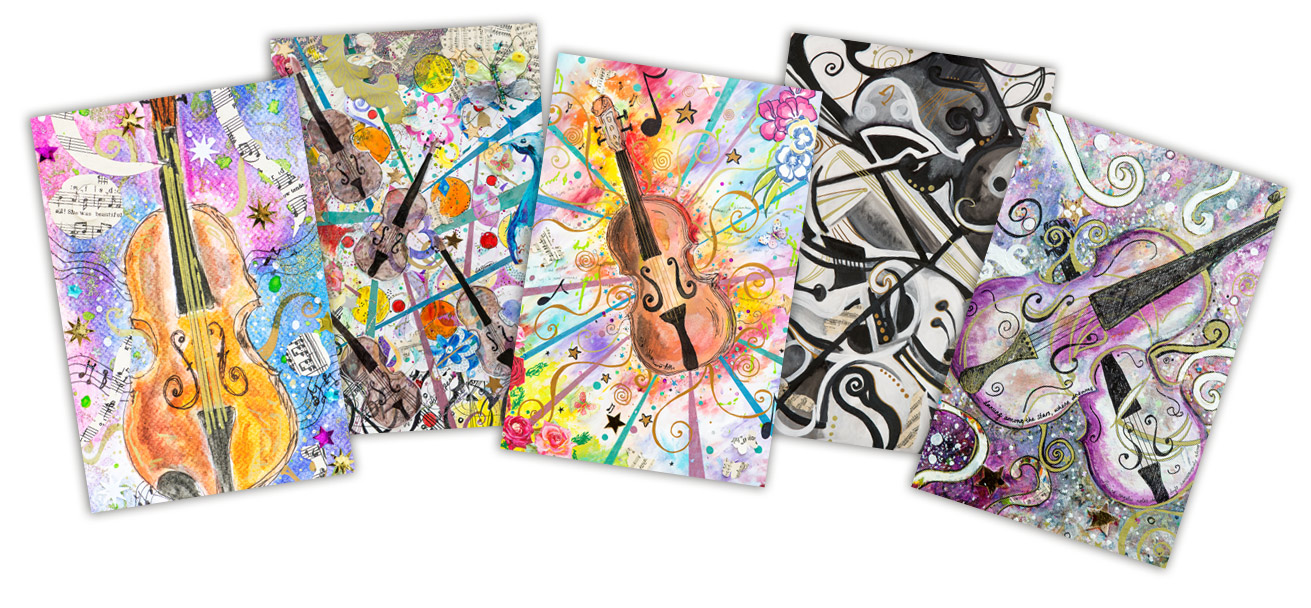 artcards2