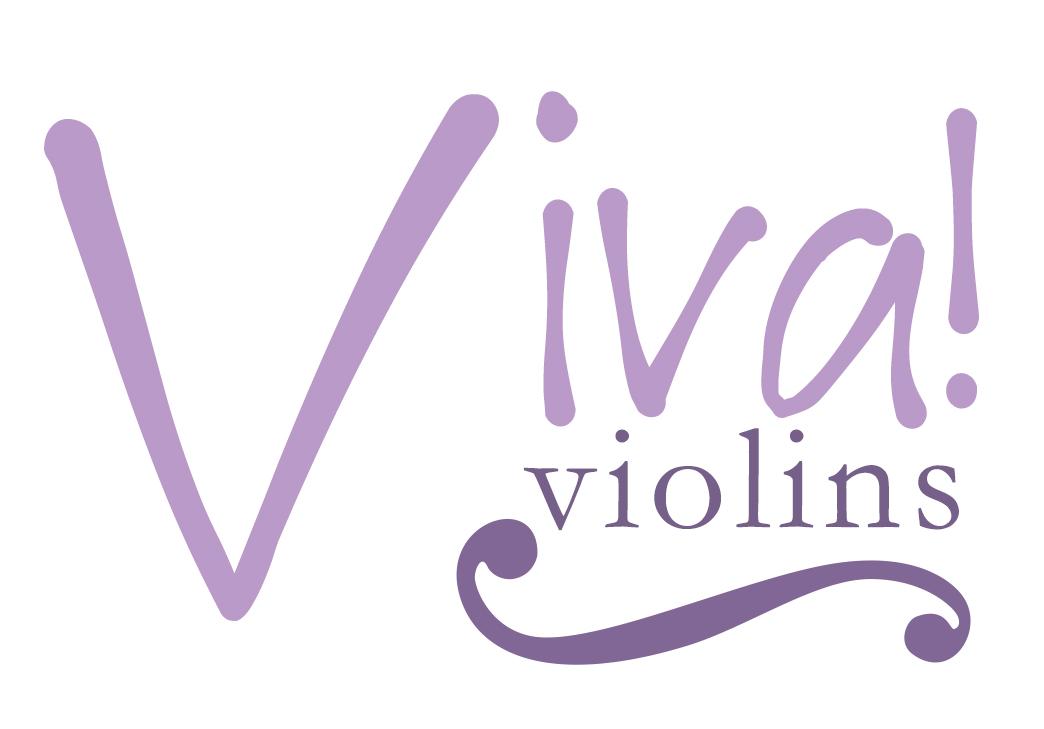 Viva Violins